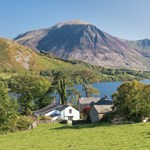 The Place Holiday Cottage Loweswater image 1 (51)