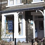 Littlefield Bed And Breakfast Keswick Main Image