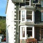 Craglands Guest House Keswick Main Image