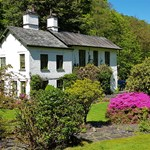 Foxgyhll Guest House Ambleside Main2