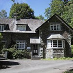 Hestead Self Catering Ambleside Main Image
