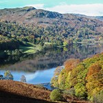 Top 10 Luxury Hotels Lake District